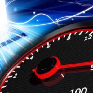 WordPress Speed Up Service