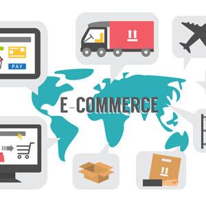 E-commerce Websites 2