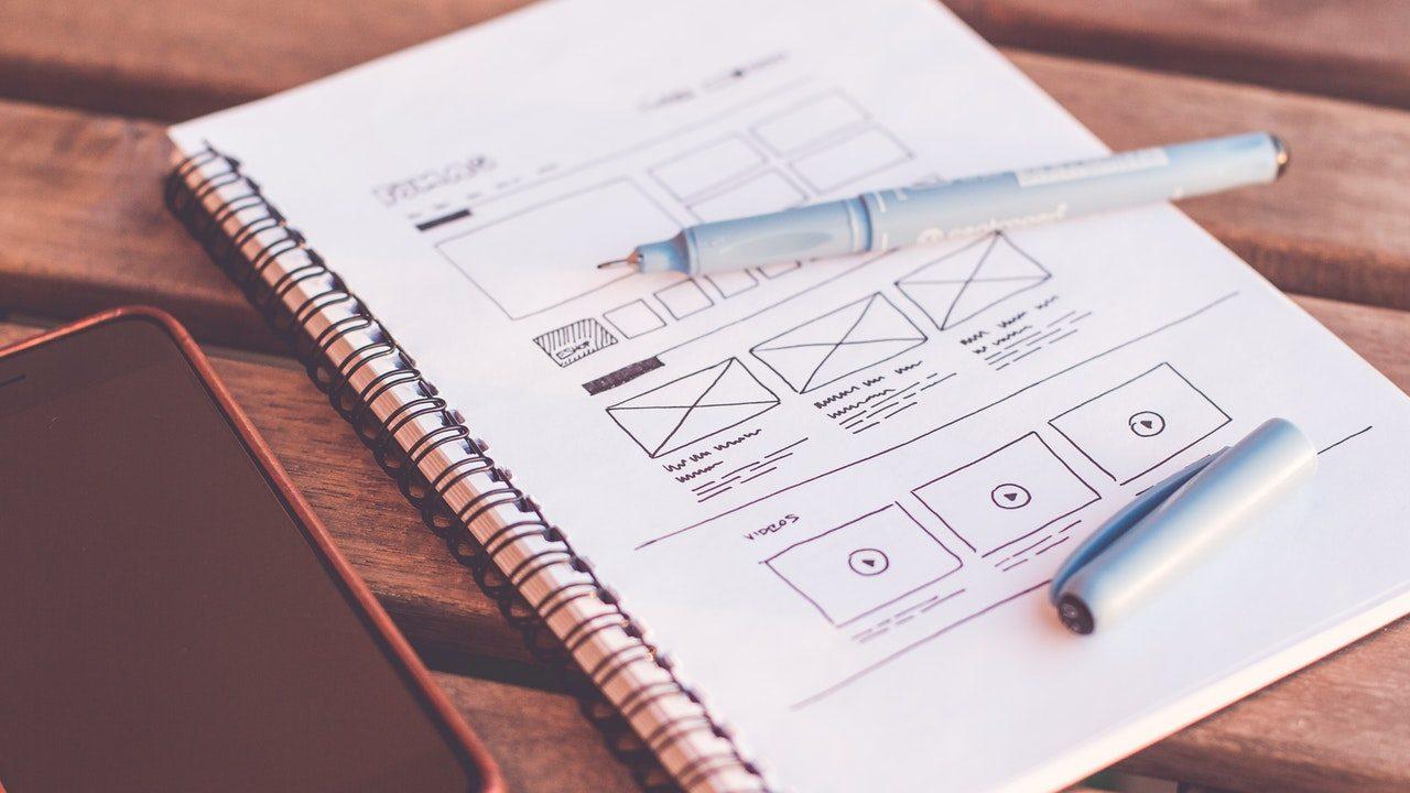 Webs.ie - Web Design